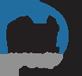 MIT Group Logo